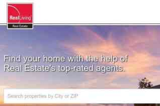 Real Living Real Estate reviews and complaints
