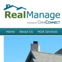Realmanage reviews and complaints