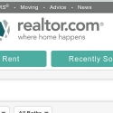 Realtor reviews and complaints