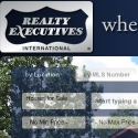 Realty Executives reviews and complaints