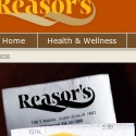 Reasors Foods