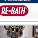 Rebath reviews and complaints