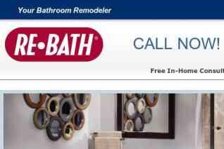 ReBath reviews and complaints