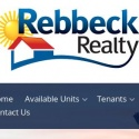 Rebbeck Realty reviews and complaints