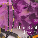 Rebecca Myers Jewelry