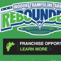 Rebounderz reviews and complaints