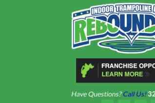Rebounderz reviews and complaints