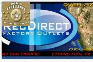 Rec Direct reviews and complaints