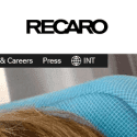 Recaro Child Safety