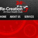 ReCreation Health Club reviews and complaints