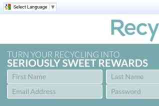 Recyclebank reviews and complaints