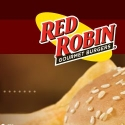 Red Robin reviews and complaints