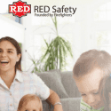 Red Safety