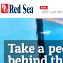 Red Sea reviews and complaints