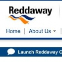 Reddaway Trucking