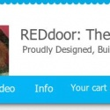 Reddoor The Best Coop Door