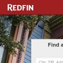 Redfin reviews and complaints