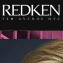 Redken reviews and complaints
