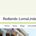Redlands Estate Sales and Consignments reviews and complaints