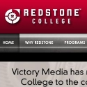 Redstone College reviews and complaints