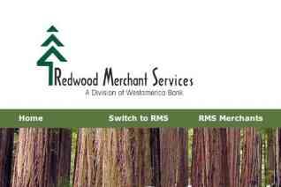 Redwood Merchant Services reviews and complaints