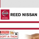 Reed Nissan