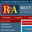 Reeves and Associates