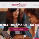 Refund Advantage