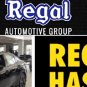 Regal Automotive Group