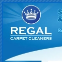 Regal Carpet Cleaning reviews and complaints