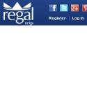 Regal Cigs