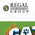 Regal Cinemas reviews and complaints