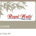 Regal Nails reviews and complaints