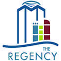 Regency Student Housing reviews and complaints