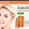 Regenesis Skincare