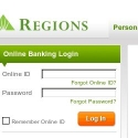 Regions Bank reviews and complaints