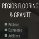 Regios Flooring And Granite reviews and complaints