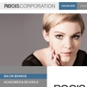 Regis Corporation reviews and complaints
