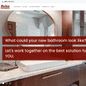 Reico Kitchen and Bath reviews and complaints
