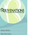 Rejuvenations Medi Spa reviews and complaints