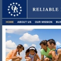 Reliable Life Insurance Company