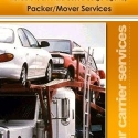 Reliable Packers and Movers reviews and complaints