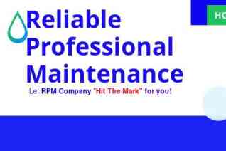 Reliable Professional Maintenance reviews and complaints