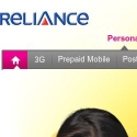 Reliance Communications reviews and complaints