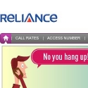 Reliance Global Call reviews and complaints
