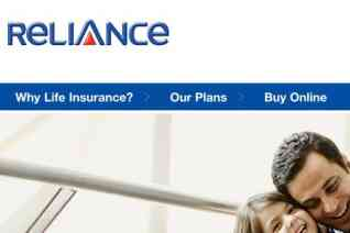 Reliance Life Insurance Company reviews and complaints