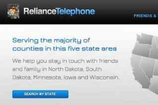 Reliance Telephone reviews and complaints