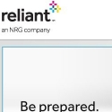 Reliant Energy reviews and complaints