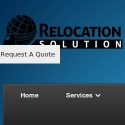Relocation Solution reviews and complaints