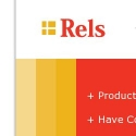 Rels Valuation